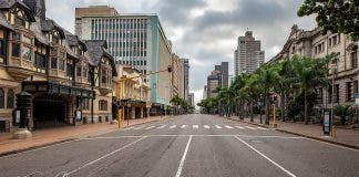 durban-lockdown-south-africa-th