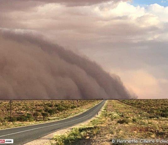 dust storm karoo kenhardt 3