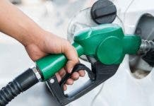 petrol price down south africa
