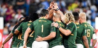 rugby sevens in london and paris postponed