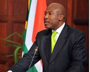 south africa reserve bank cuts repo rate