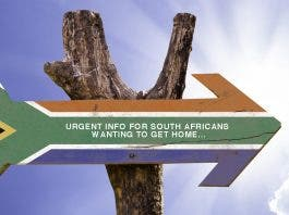 south-africans-stranded-abroad-want-home
