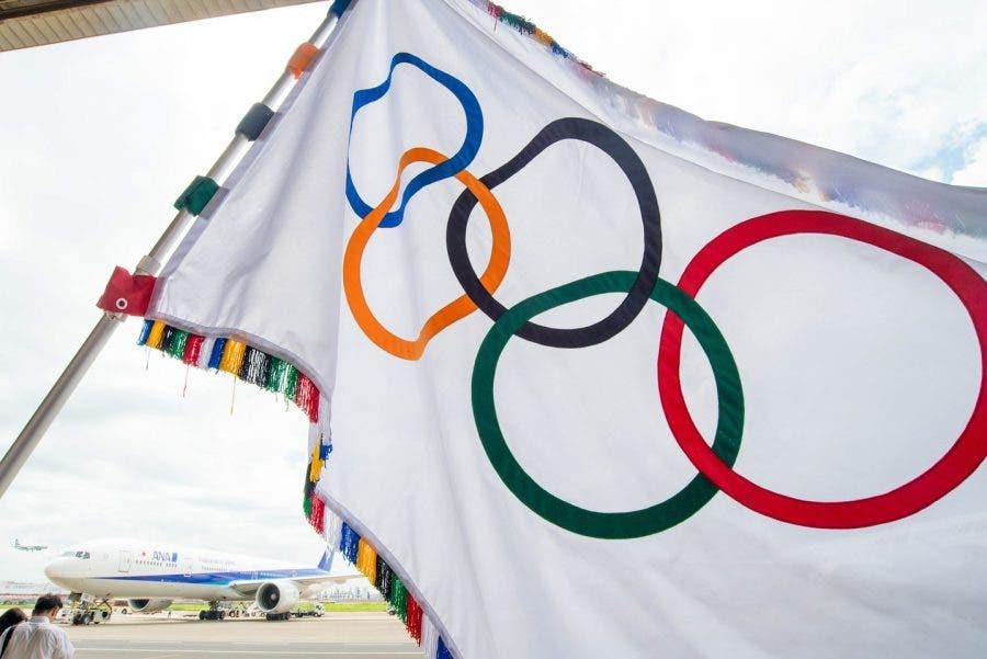 tokyo olympics 2020 postponed 2