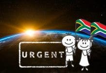 urgent-south-africans-abroad-get-home