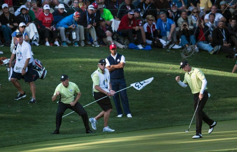 2012-ryder-cup