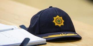 IPID 6 killed by police lockdown