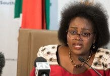Minister-Says-Tourism-Relief-Fund-Available-to-All-Races-4