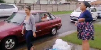 drive-by-baby-shower-south-africa