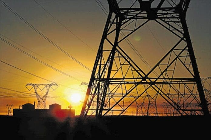 Eskom and the SIU initiate steps to recoup funds