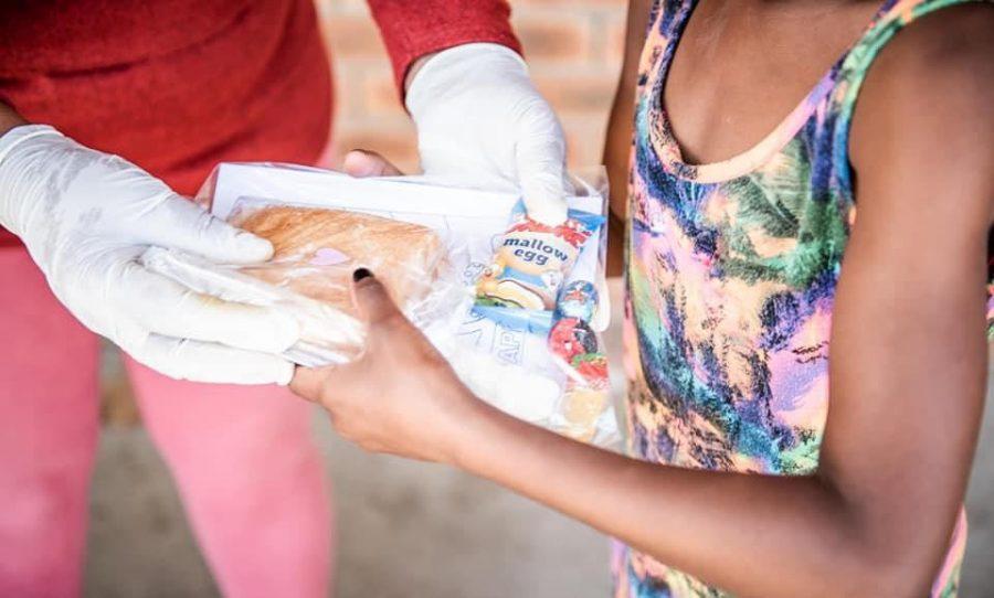 food donations gordons bay 2