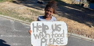 help-food-please-donations-gordons-bay