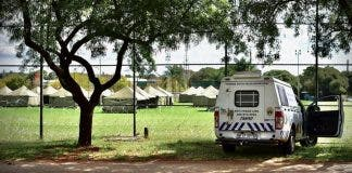 homeless-shelter-lesufi-south-africa-5-th