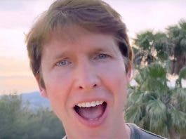 james-blunt-the-greatest-nhs