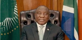 president-ramaphosa-ramadan-speech