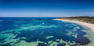 rottnest island australia quarantine