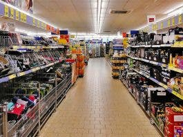 south-africa-non-essential-goods-law-lockdown-supermarkets