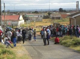 south-africa-townships-social-distance-carte-blanche