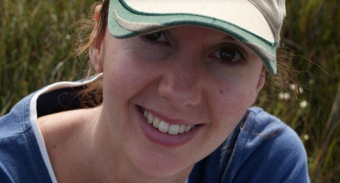 south-african-biologist-wins-whitley-award-frog-lady