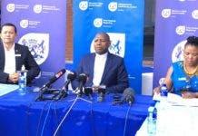south-african-coronavirus-update-april-2020
