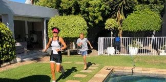 south-african-ironman-at-home-th