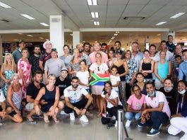 Maldives-repatriation-group-south-africa