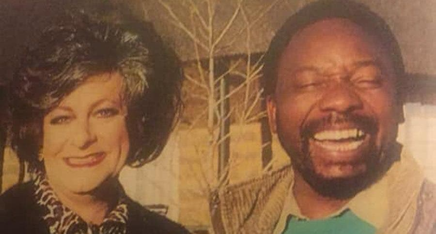 cyril-ramaphosa-and-evita-bezuidenhout