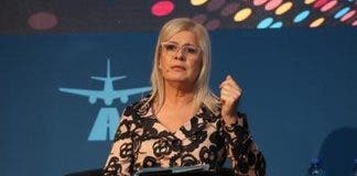 Beverley-Schafer-south-africans-locked-in-sa