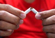 cigarettes-and-covid-19-who