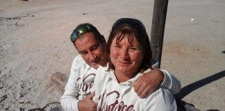 couple die homemade alcohol brew south africa 2