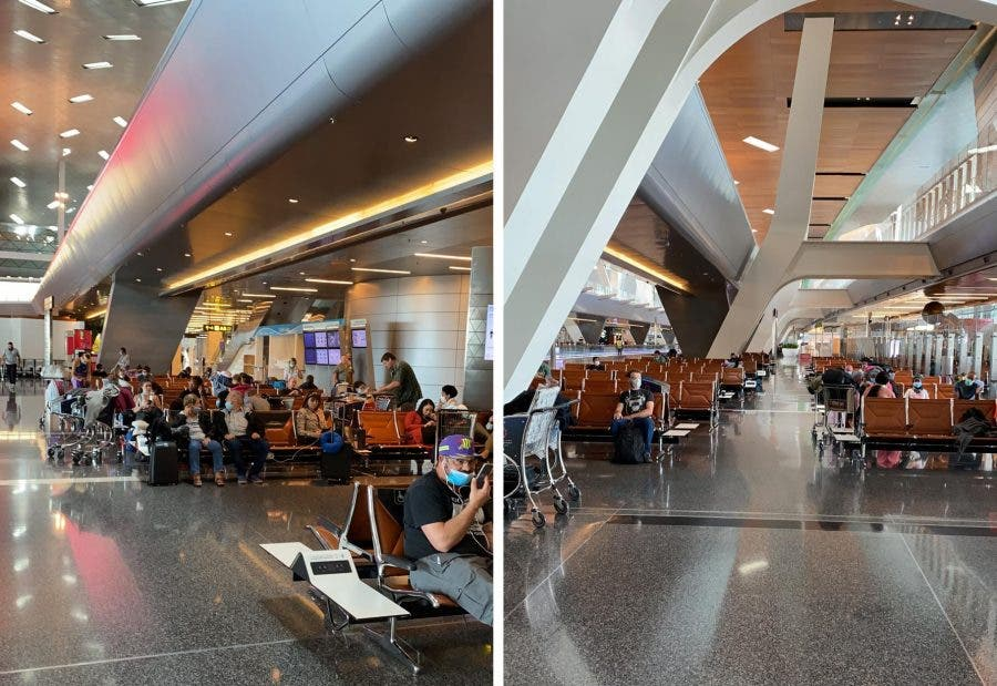 doha-airport-south-africans-3-2
