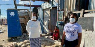 life good coronavirus quarantine hotel south africa gu