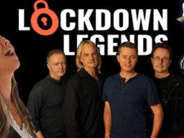 lockdown-legends-south-africa-online-concert