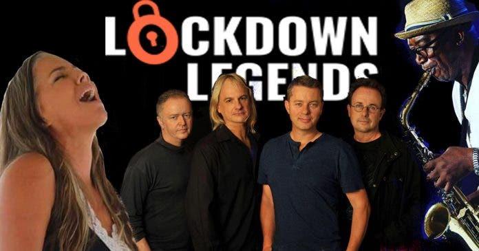 lockdown-legends-south-africa-online-concert