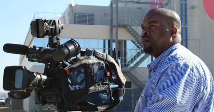 lungile-tom-enca-news-cameraman-covid-19