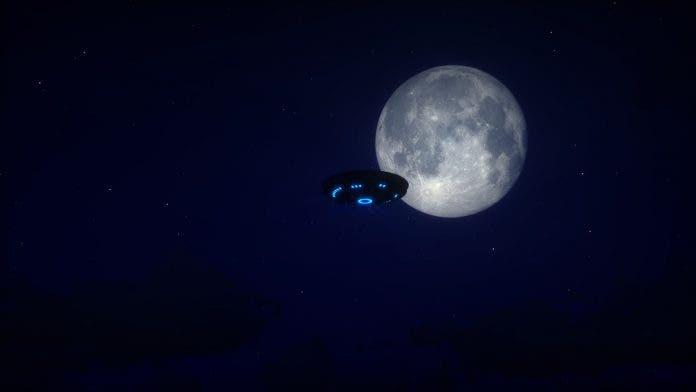 sa fly moon mars nasa pix