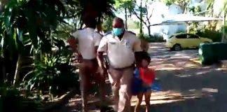 south-africa-boy-arrested
