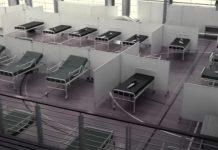 temporary-hospital-khayelitsha-cape-town