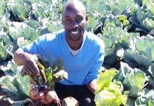 tim-abaa-fresh-produce-gauteng-south-africa
