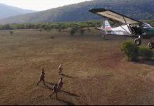 zululand-anti-poaching-pilot