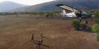 zululand-anti-poaching-pilot