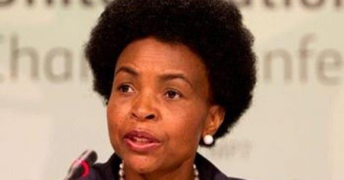 Maite-Nkoana-Mashabane-gender-based-violence