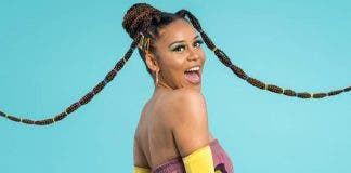 Sho-Madjozi-signs-epic-records