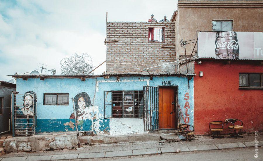 alexandra hair salon