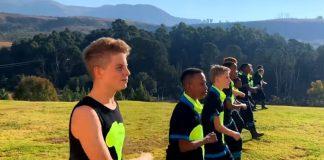 drakensberg-boys-choir