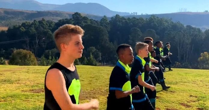 drakensberg-boys-choir