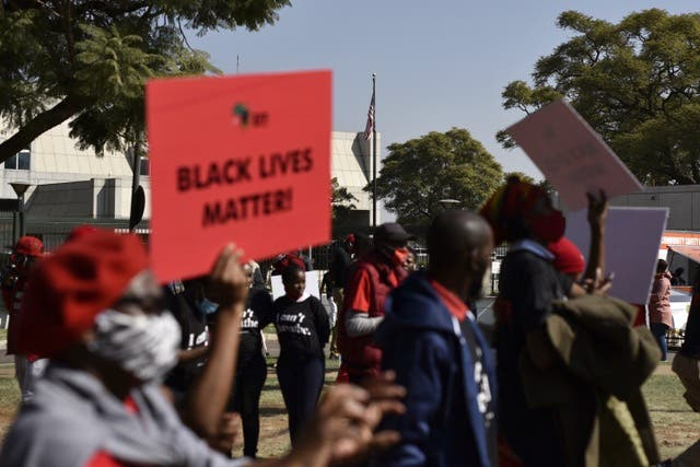 eff protest us embassy