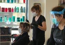 hairdresser-ban-south-africa