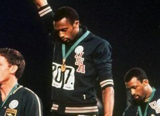 iconic-podium-image