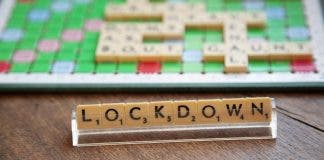 lockdown regulations declared invalid south africa