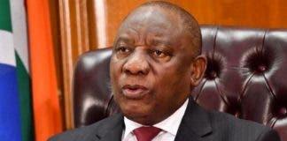 president-ramaphosa-south-africa-economic-recovery